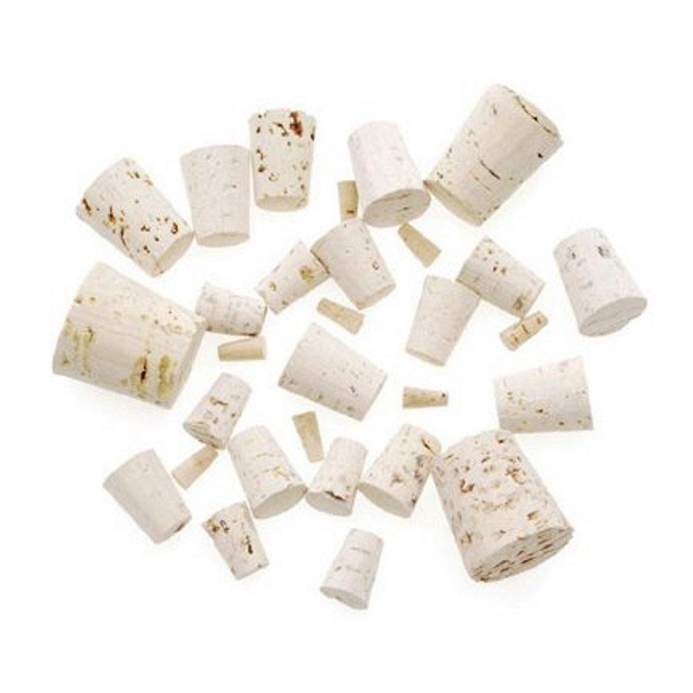 Back in Stock - 30 Piece Cork Collection