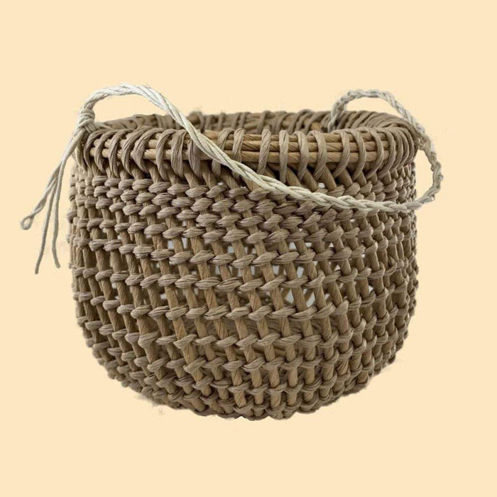 Featured Basketry Kit