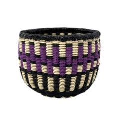 basketry craft kits, advanced basketry kits, basket weaving kits, basket weave kits