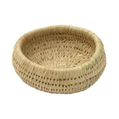 basket weave kits, basketry kits, basket weaving kits, beginner basketry kits