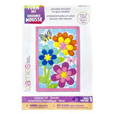 mosaic craft kits, mosaic kits, mosaics for kids, mosaic craft