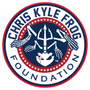 Chris Kyle Frog Store