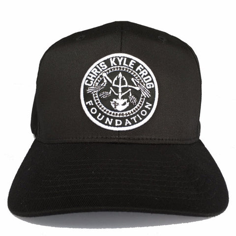 CKFF - Adjustable Hat