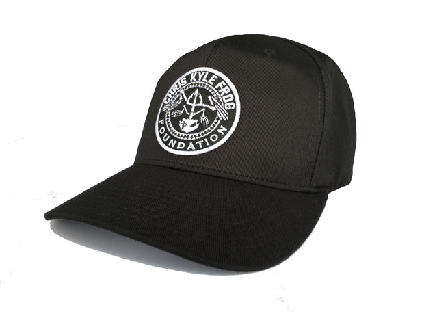 Mens Hats – Chris Kyle Frog Store