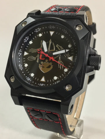 CKFF - Chris Kyle Watch by NFW