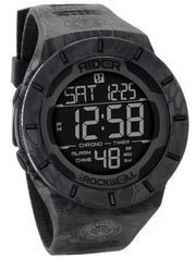 CKFF - Rockwell Watch - Typhon Kryptek Watch Chris Kyle Frog Store
