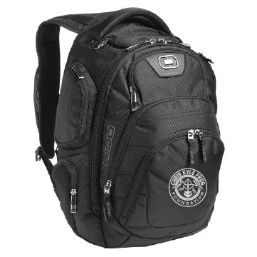 OGIO Stratagem Backpack Bag Chris Kyle Frog Store