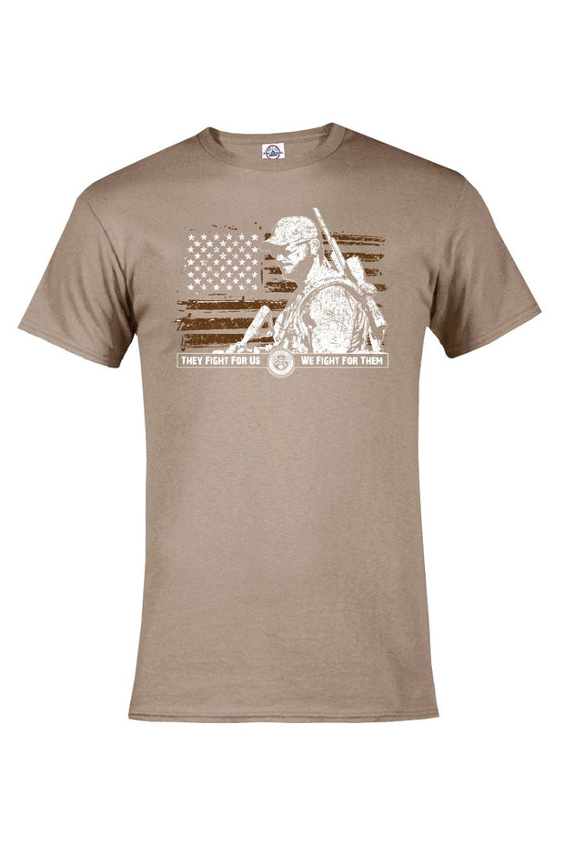 0852097831283b Chris Kyle Frog Foundation Store – Chris Kyle Frog Store