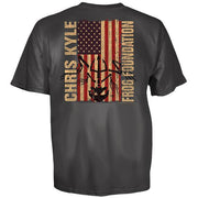 CKFF Epic Flag T-Shirt