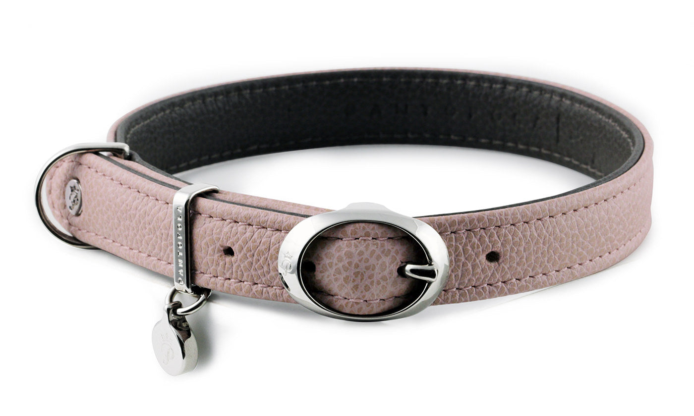 Bambi Collar / Limited Edition
