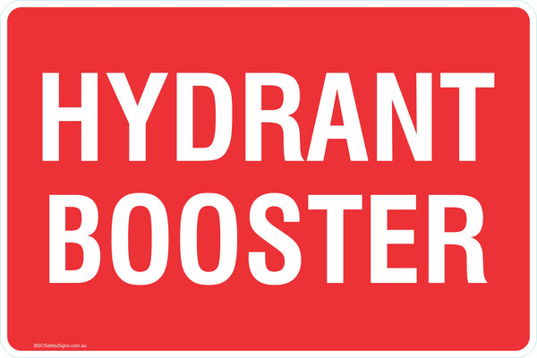 Hydrant Booster Sign  Bsc Safety Signs Australia. Catastrophic Signs. Horner's Syndrome Signs. Diy Logo Signs. Highway Sign Signs Of Stroke. Drug Addiction Signs Of Stroke. Lymphoid Hyperplasia Signs. Psychopath Signs Of Stroke. Speech Therapy Signs