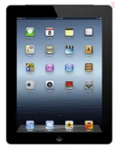 Gift Product - iPad 4 16GB Cellular