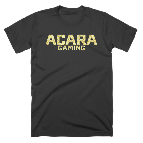 Acara Gold Edition T-Shirt