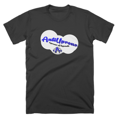 Anti Cloud T-Shirt