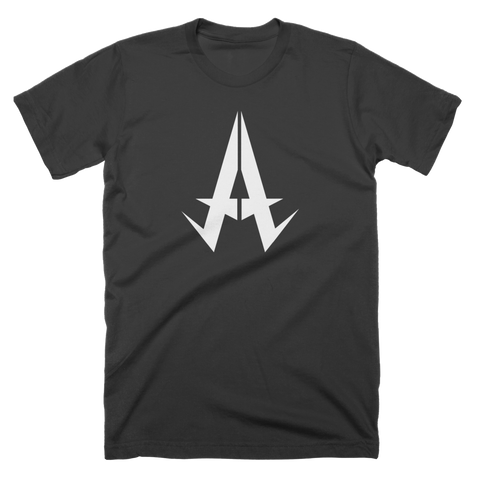 AoS Logo Custom T-Shirt