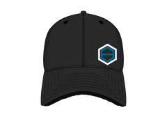 Hat BB Apparel Logo
