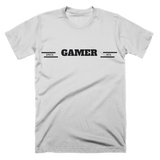 Gamer Since T-Shirt