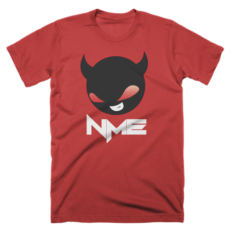 Enemy Esports Minion NME Shirt