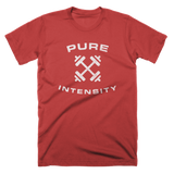Pure Intensity: Dumbells