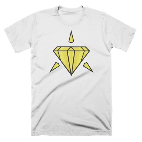 Shine eSports Logo Custom T-Shirt