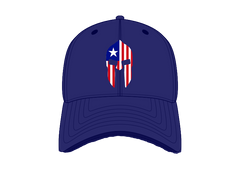 Hat Spartan USA
