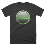 Strive Gaming Green Logo T-Shirt