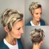 ISA Professional Hair Stylist: Emily Anderson!