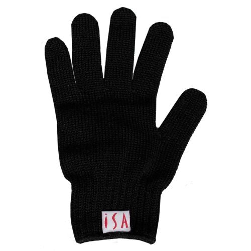 Thick Heat Protecting Glove- ISA Professional