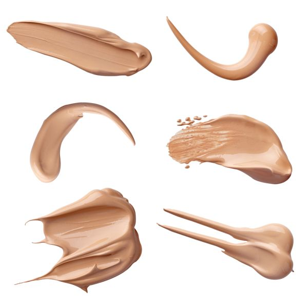 Foundation Shades ISA Professional