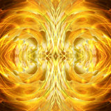 The Journey of Your Soul - The Truth About Twin Flames - Your Soul Splits into 16 parts... not 2!