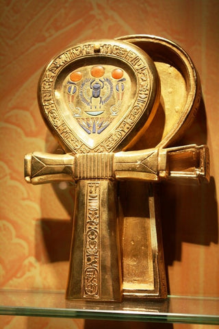What Is Really The Meaning Of The Ankh Key Natalyaankh