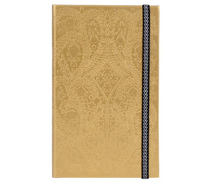 Christian Lacroix Paseo Notebook - Wanderlustre
