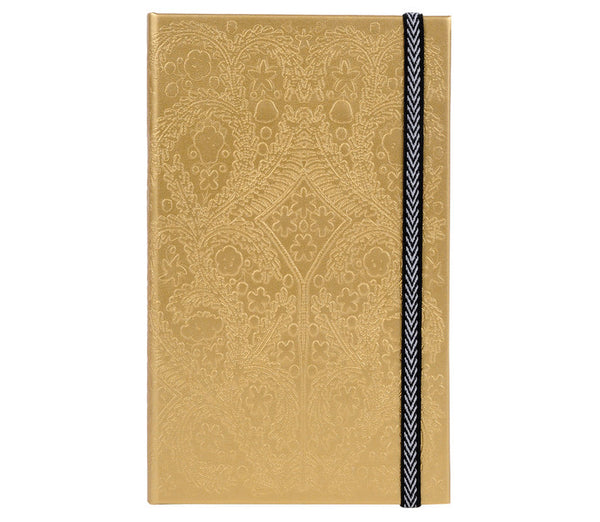 Christian Lacroix Paseo Notebook