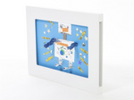 Load image into Gallery viewer, Kid Art Frames - Wanderlustre