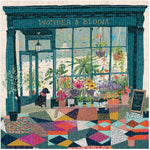 Load image into Gallery viewer, Wonder & Bloom 500-Piece Jigsaw Puzzle