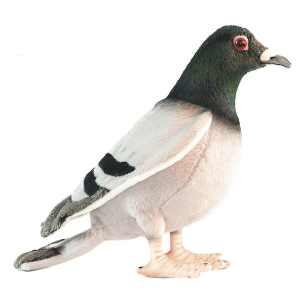 Pigeon by Hansa Toys