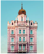 Load image into Gallery viewer, Accidentally Wes Anderson