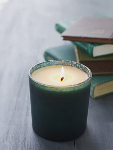 Roland Pine Artisan Soy Candle