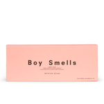 Load image into Gallery viewer, Boy Smells Votive Candle Box Set - Wanderlustre
