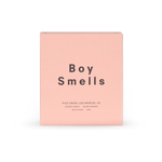 Load image into Gallery viewer, Boy Smells Candle - LES - Wanderlustre