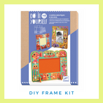Load image into Gallery viewer, NEW! Djeco Joy Box for Ages 4–6 - Wanderlustre