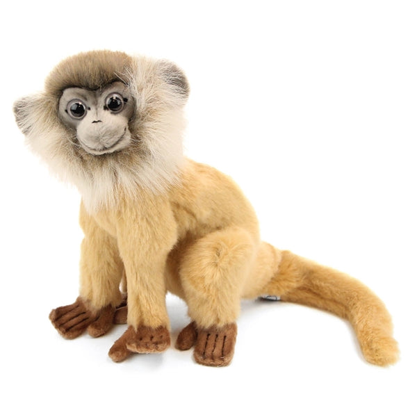 Leaf Monkey by Hansa Toys
