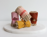 Load image into Gallery viewer, Catherine Rising Rope Incense - Wanderlustre