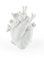 Load image into Gallery viewer, Heart Vase by Seletti - Wanderlustre