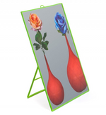 Load image into Gallery viewer, Seletti Mirror Big Flowers - Wanderlustre
