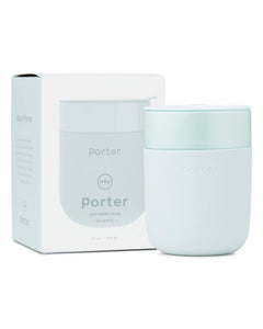 The Porter Mug - Wanderlustre