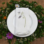 Load image into Gallery viewer, Wild Pretties Napkins (set of 4) - Wanderlustre