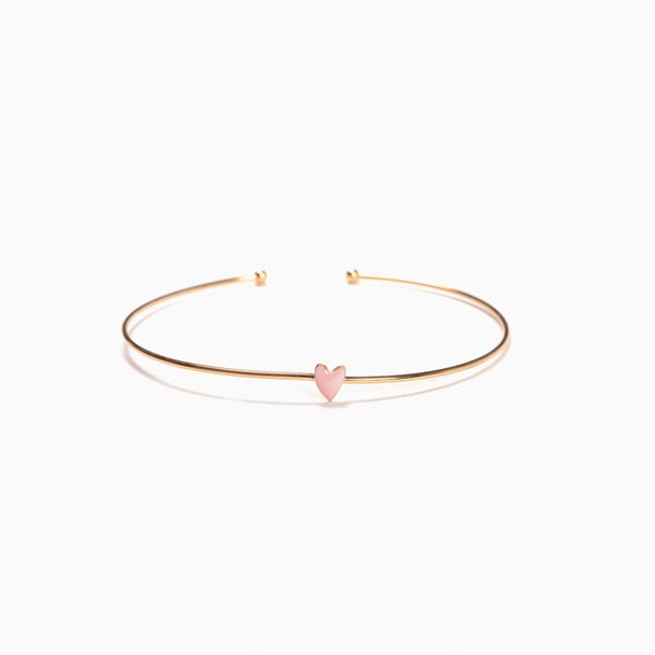 Titlee Paris Grant Bangle