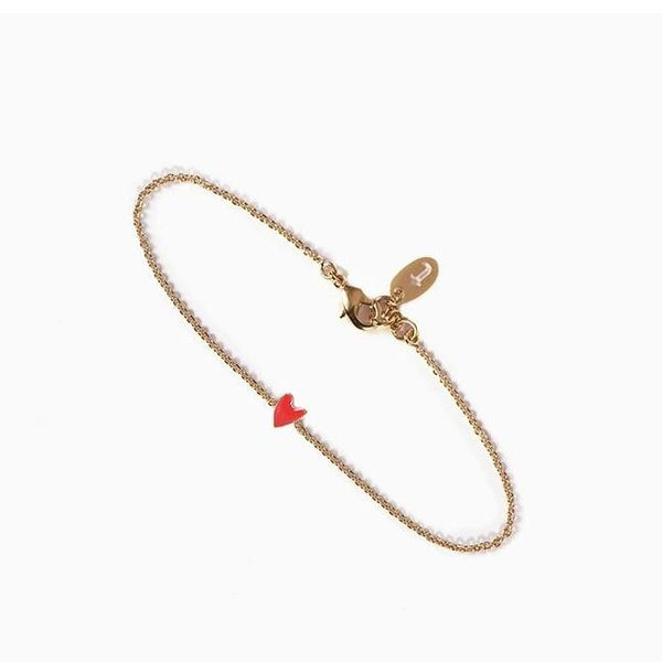 Titlee Paris Grant Bracelet