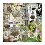 Load image into Gallery viewer, Christian Lacroix Heritage Collection Fashion Season Double-Sided 500-Piece Jigsaw Puzzle